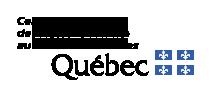École Saint-Jean-de-Brébeuf